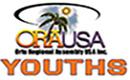 ORAUSA Youths Lounge